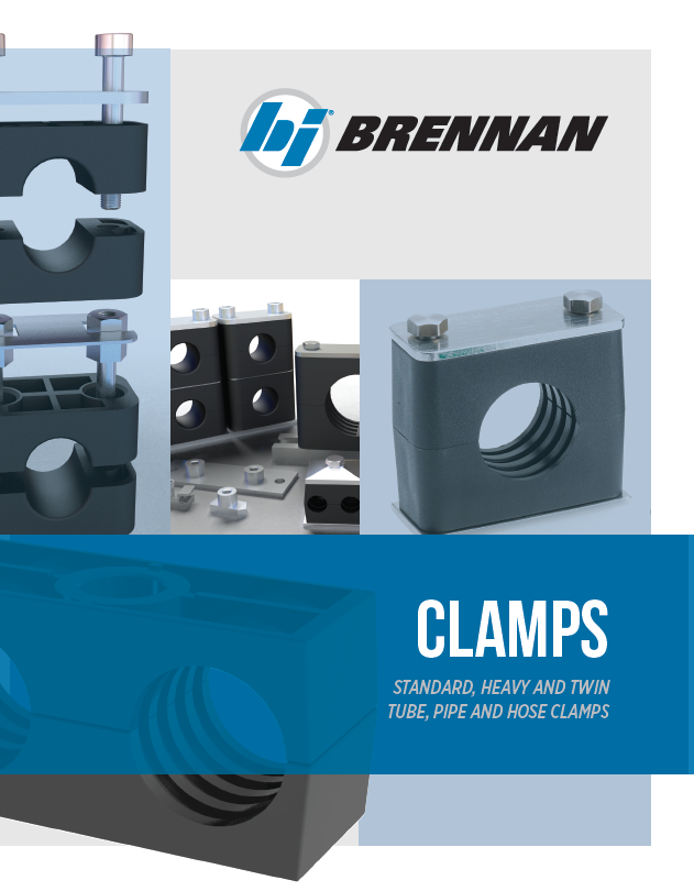 Clamps Landing Page.png