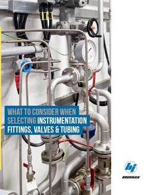 Instrumentation Cover-1