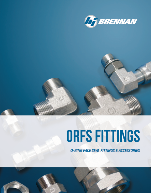 ORFS Cover-1