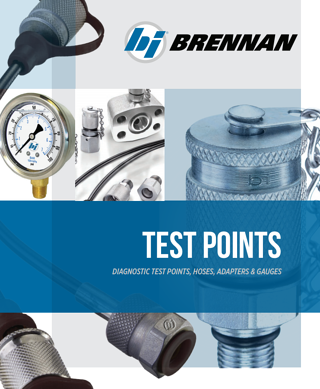 Test_Point_Cover.png